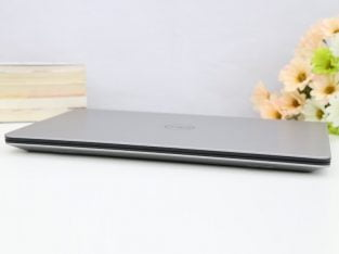 Laptop Dell Inspiron 15R
