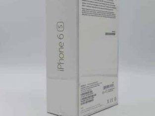 I PHONE 6s PLAIN (64)