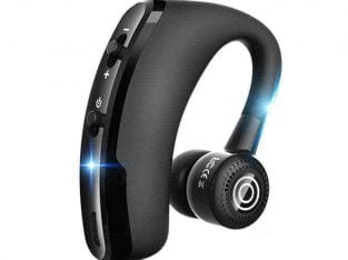 Bluetooth Earphone (Wireless)